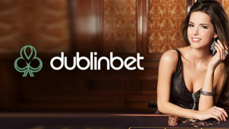 casino Dublin Bet